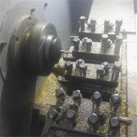 供应CNC加工中心精密数控 可加工定制各类款式