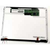 LTD121ECNN液晶屏 高清电脑显示器 显示屏 12.1寸 1024×768