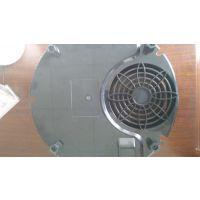 堡斯龙品牌火锅电磁炉佛山厂家直销纯铜线盘电源线进口坚固外壳圆形功率2000w