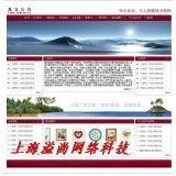松江专业网站空间设计,松江网站建设,企业做网站专家