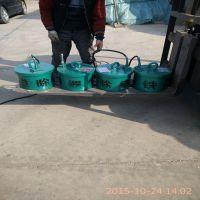 同创厂家供应MC03-电磁除铁器 悬挂使用圆形聚磁质量保证