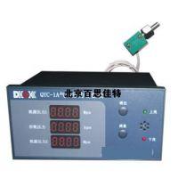 百思佳特xt21918气体压力测量仪
