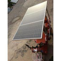 和平阳光(图)、光伏太阳能发电加盟、太阳能发电加盟