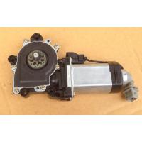 OEM:04000-32528/G9020-47031 生产丰田普锐斯水泵
