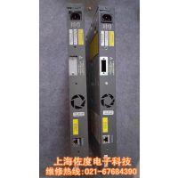 思科 WS-C2950G-24-EI维修