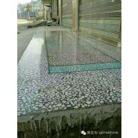深圳福田厂房水磨石翻新-水磨石起灰怎么处理-非常漂亮