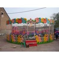 喷球车,儿童喷球车,长虹游乐(多图)