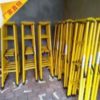 厂家生产环氧圆管直梯|圆管人字梯子|电工绝缘梯子|各种管材