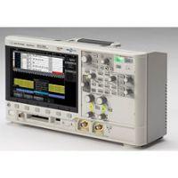回收DSOX3052A闲置回收MSOX3052A数字示波器
