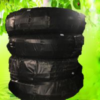 广西省梧州农田滴灌设备厂家滴灌管材-泽雨节水设备