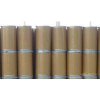L-茶氨酸.食品级(L-茶氨酸)厂家