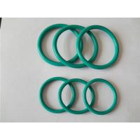 O型圈销售、O型圈、鸿硕塑胶(在线咨询)
