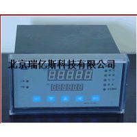 ABG-D8系列智能流(热)量计生产哪里购买怎么使用价格多少生产厂家使用说明安装操作使用流程