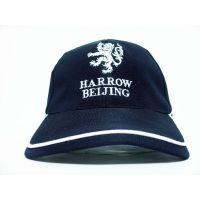 供应棒球帽厂家 帽子厂家 帽子定做