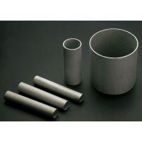 供应〖厂家直销〗不锈钢管、标准GB/T14976-2002、材质304、规格齐全