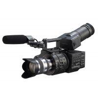 供应索尼NEX-FS700RH 手持摄录一体机 特价促销