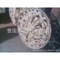 东阳木雕,浮雕龙盘,椴木雕刻,圆雕龙,仿古工艺,挂件摆件