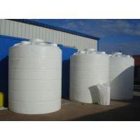 雨水收集水箱/雨水收集塑料水箱厂家批发