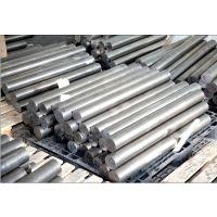 现货供应5CrMnMo合金工具钢,工具钢圆棒板材价格