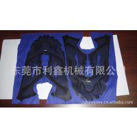 PU鞋面上胶成型设备 PU机械设备 PU运动鞋面加工设备