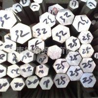 云贵川16Mn热轧异型钢 冷拔六角钢 八角钢 扁钢云南钢材低价批发