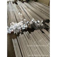 厂家生产普通铝棒 非标铝棒 铝合金棒 现货供应