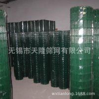 不锈钢电焊网/铁丝电焊网 电焊网加工