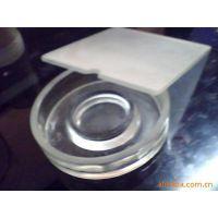 厂家直供扩散皿·特价批发,低于国内任何销售批发商。