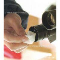 供应K3擦拭纸 白色单层镜头纸 日本进口 吸水不掉绒毛