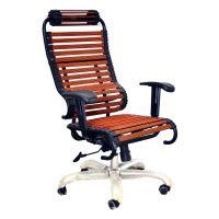 东莞福至尊厂家直销人体工学健康椅/办公椅/大班椅/电脑网吧椅 A01A