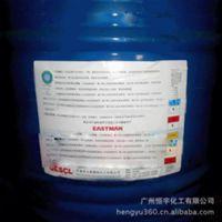 涂料助剂 批发、平顶山涂料助剂、恒宇化工提供(已认证)