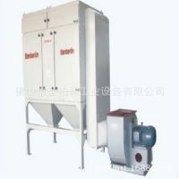专业生产15KW脉冲除尘设备 除尘器系统 油烟净化器 脉冲除尘器