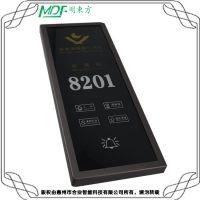 惠州供应液晶电子门牌HY-360-MGJ