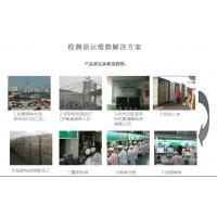 深圳保税区出口退运返修流程
