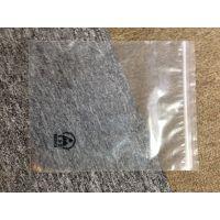 PE袋 苏州厂家直销薄膜袋 工业电子用环保胶袋 定做