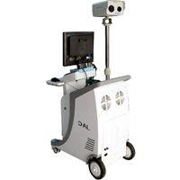 大立DM60-W — 检验检疫体温智能快速筛检 仪飞普乐仪器代理