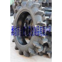 直供水田胎 高花胎8.3-24 拖拉机轮胎8.3-24 质量三包