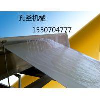 供应仿手工圆形粉皮机 粉皮机厂家 厂家直销 适用于各种淀粉