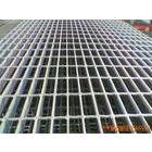 供应上海g655/30/100不锈钢齿形钢格板,烟台齿形钢格板