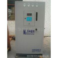 煤矿防爆式制氮机 防爆氮机装置 变压吸附制氮设备 氮气制造机