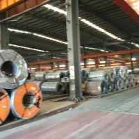 户外垃圾桶镀锌板、品质保证、安全快捷