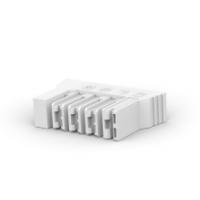 TE/泰科代理【521781-1】正品连接器特价供应