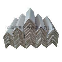 北京昌平区厂家专业生产防挤压纸护角 全国各地直销