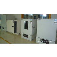 重庆宏展101型电工电子电热鼓风干燥箱厂家