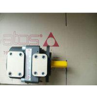意大利ATOS叶片泵PFE-32036/3DU