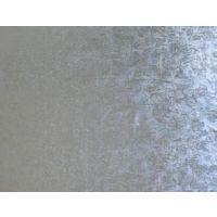 昆明镀锌薄板、镀锌卷价格15096622837