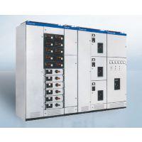 浙江长联电气 高压成套开关柜KYN44A-12箱式变电站、环网柜、中置柜,低压抽出柜MNS,GCK