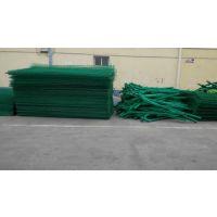 双边护栏网|双边护栏网价格|厂家直销双边护栏网【丰泰丝网】