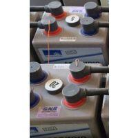 Sonnenschein/德国阳光蓄电池A602/200免维护蓄电池2v200ah报价