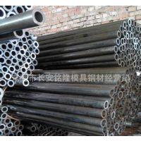 天津大邱庄镀锌管 Q235镀锌方管 规格齐全 库存充足 量大优惠欢迎订购 13821899652
